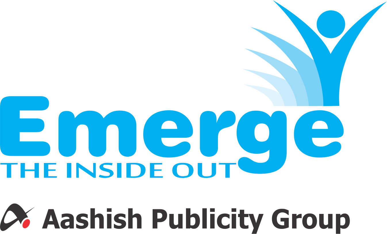 emergetheinsideout.co.in