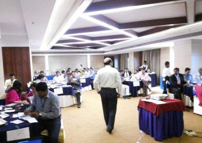 Customer Devo Bhav: | Emerge