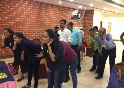 Manager Training Program | Emerge