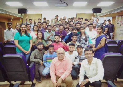 Employee Training Program | Emerge